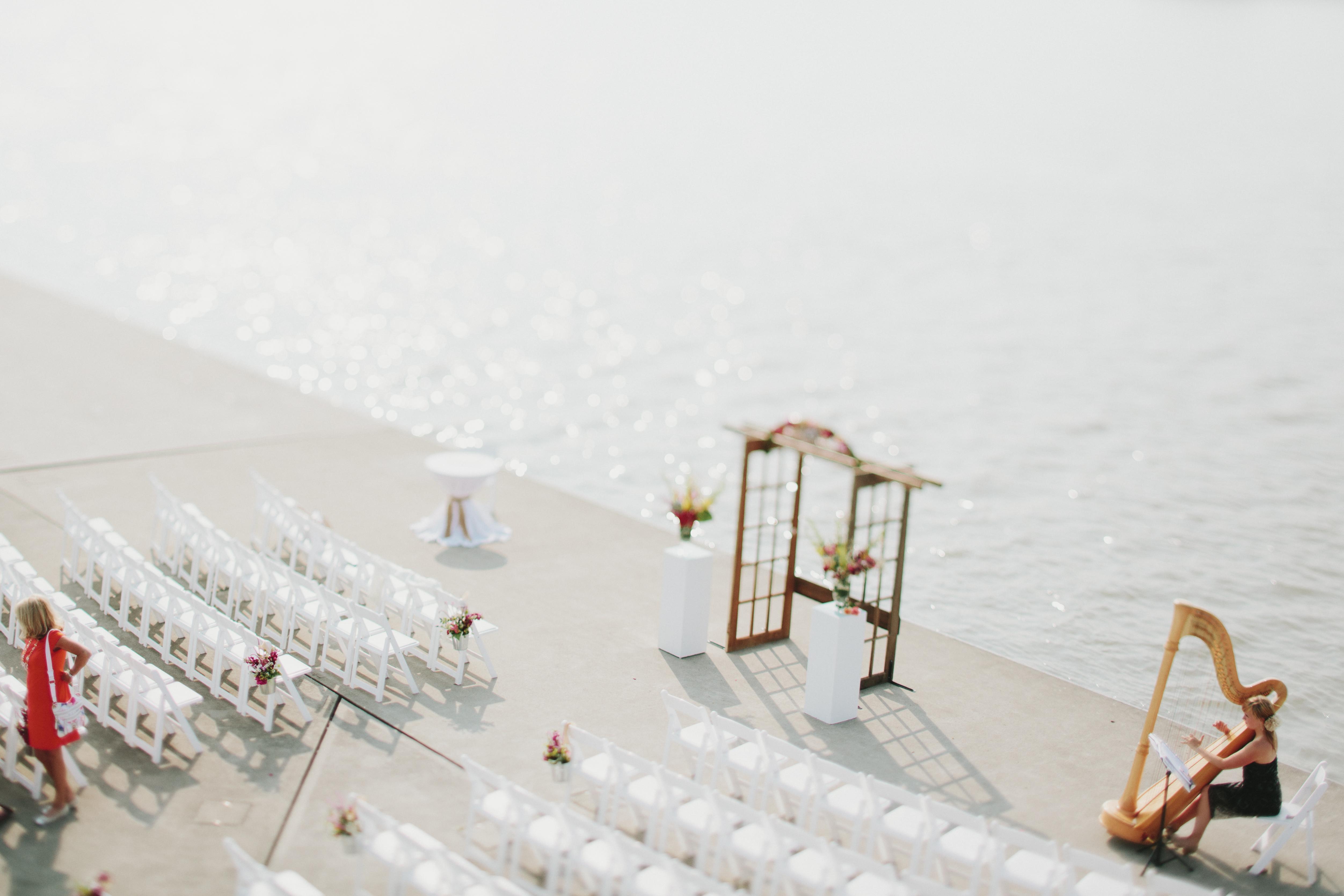 ld-wedding-209