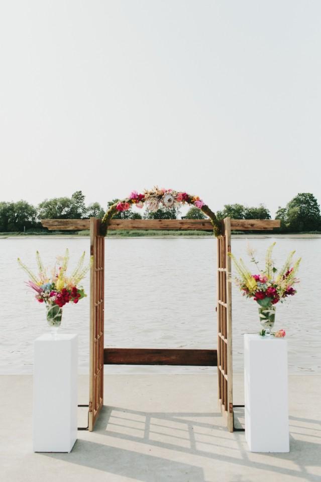 ld-wedding-215