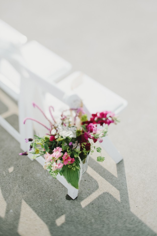 ld-wedding-217