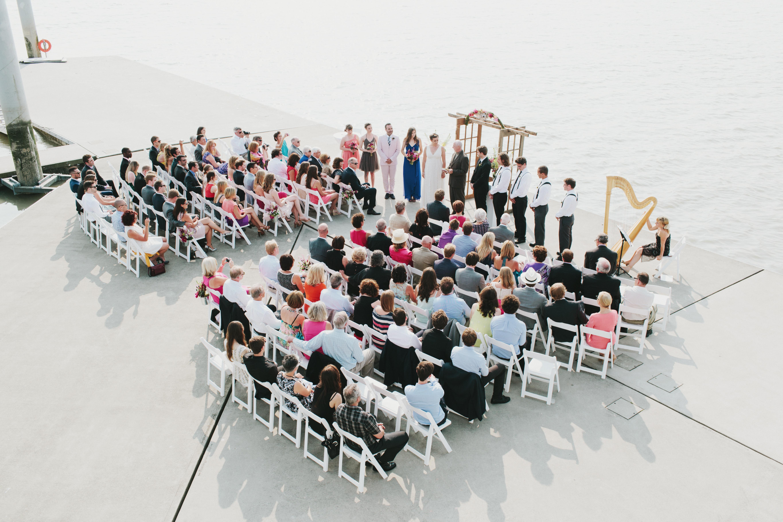 ld-wedding-253