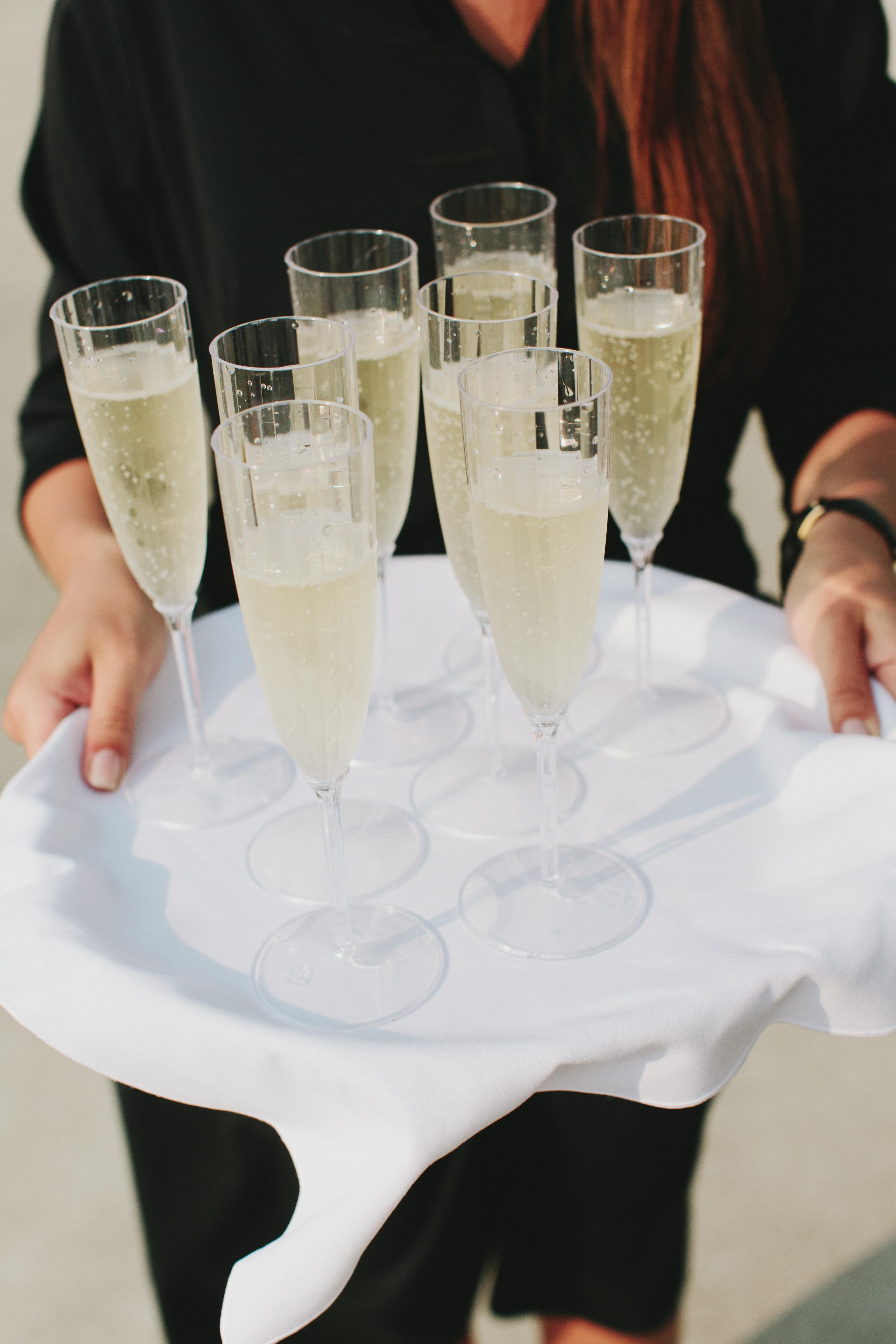 ld-wedding-320