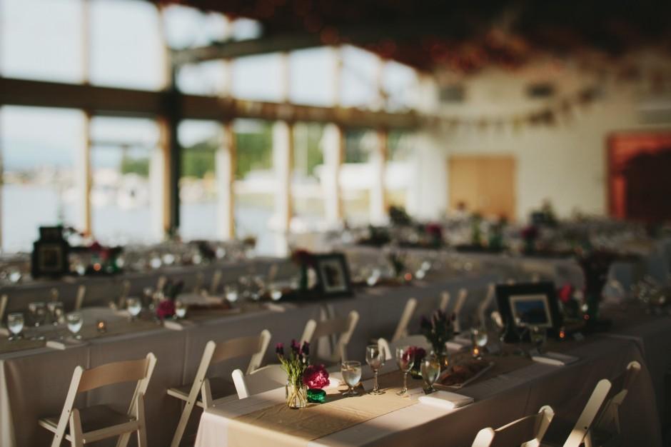 ld-wedding-351
