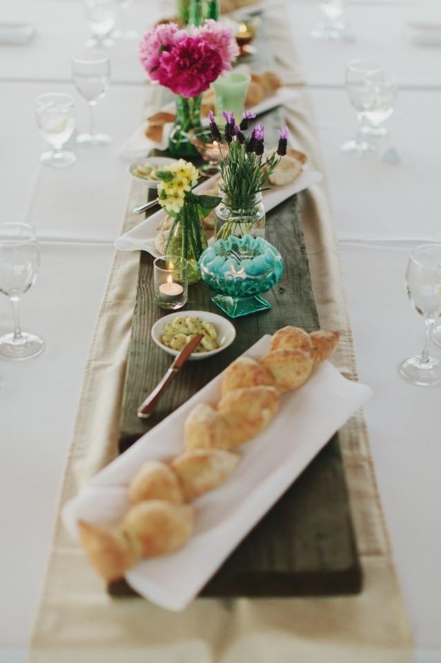 ld-wedding-362
