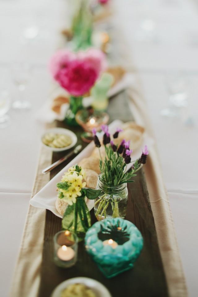 ld-wedding-363