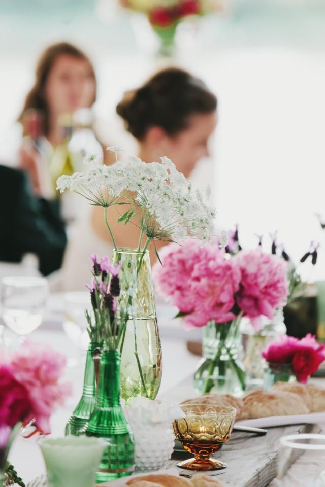ld-wedding-436