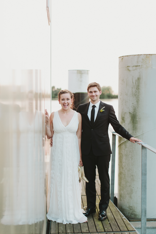 ld-wedding-469