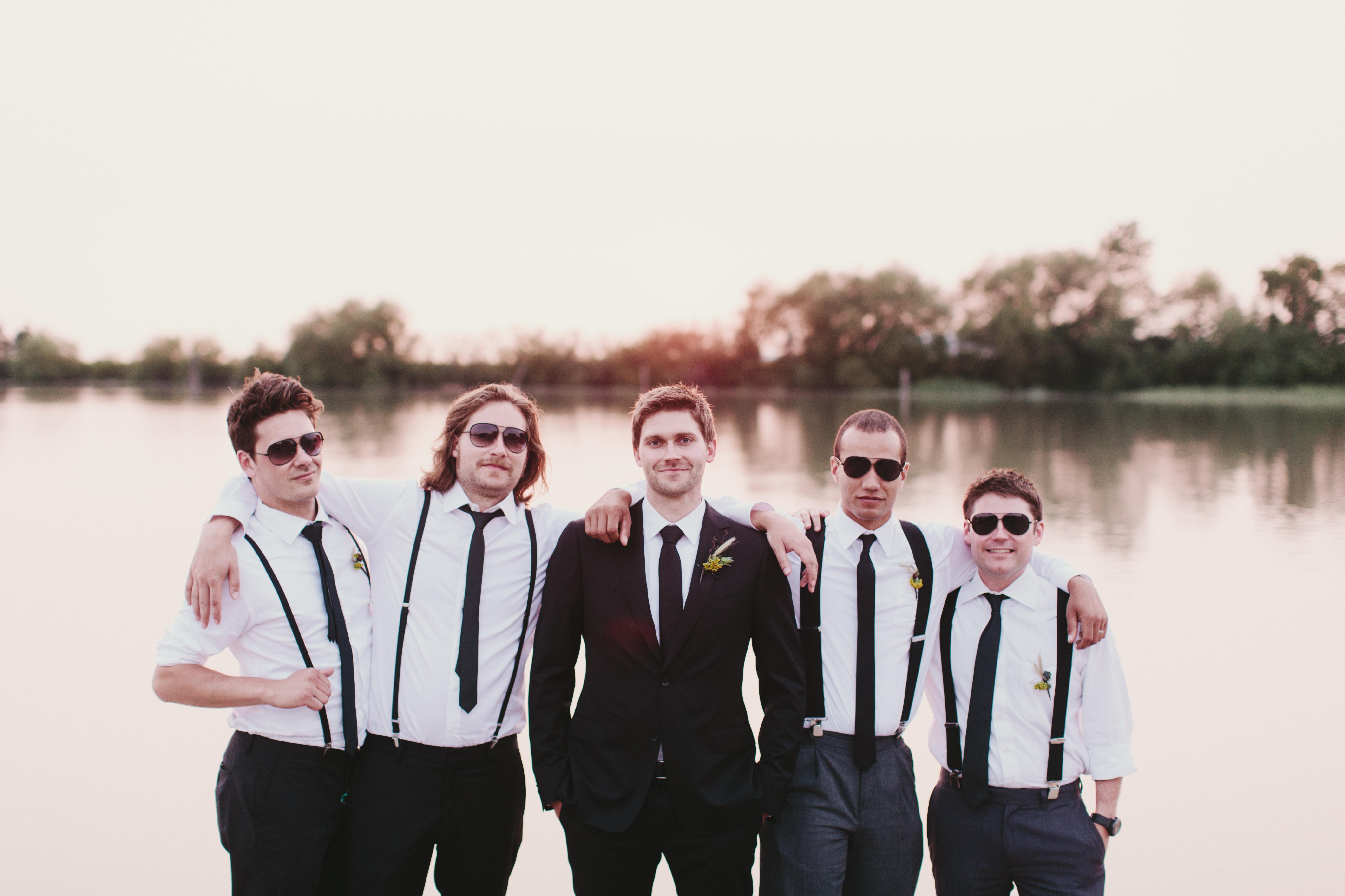 ld-wedding-483