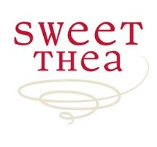 Sweet Thea Cakes