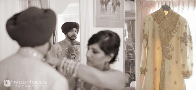 vancouver_wedding_photographer_UBC_Boathouse_07