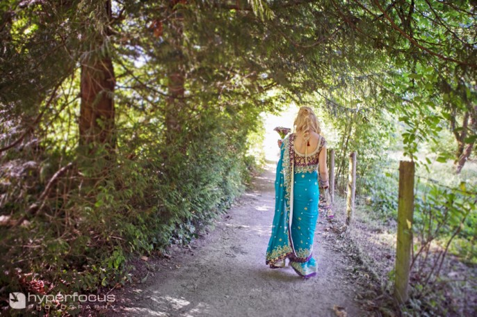 vancouver_wedding_photographer_UBC_Boathouse_11