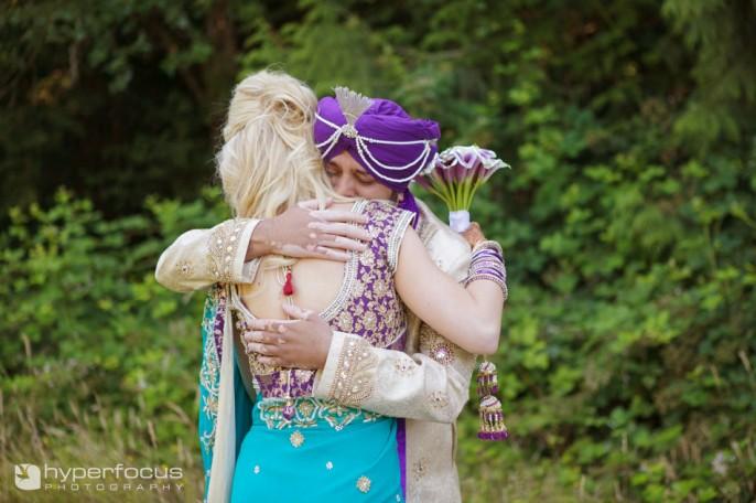 vancouver_wedding_photographer_UBC_Boathouse_12