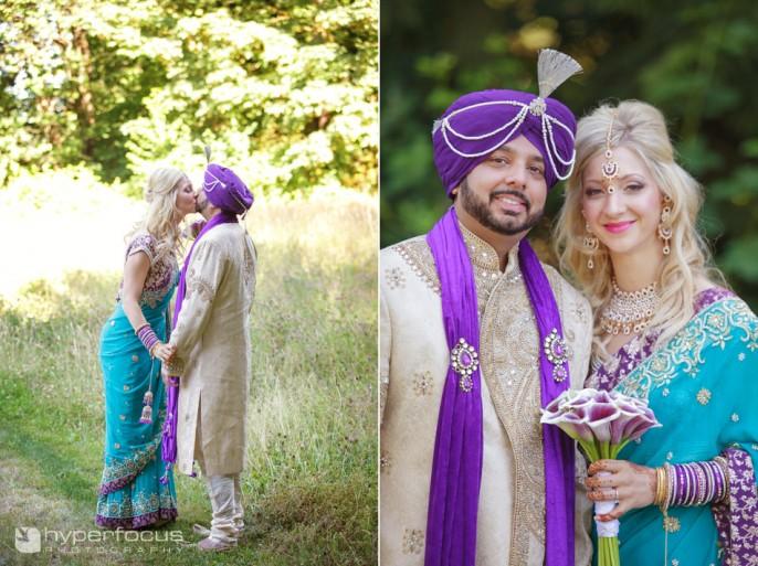 vancouver_wedding_photographer_UBC_Boathouse_13