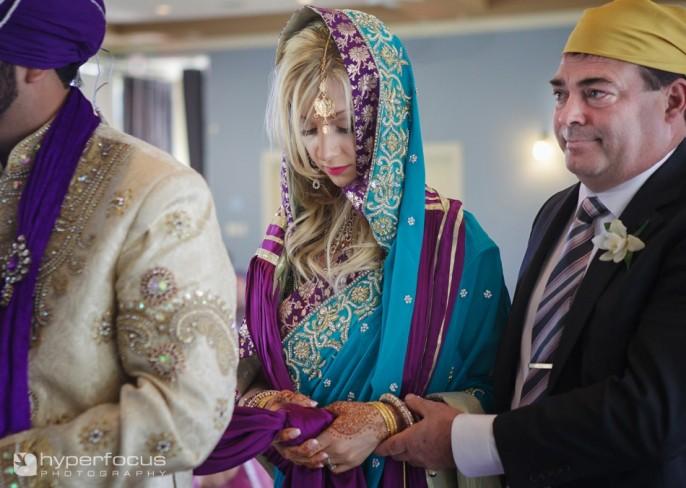 vancouver_wedding_photographer_UBC_Boathouse_19