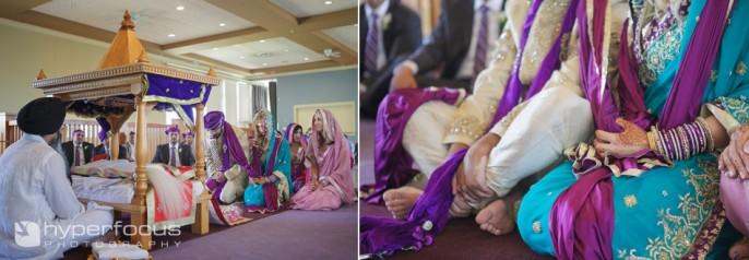 vancouver_wedding_photographer_UBC_Boathouse_21