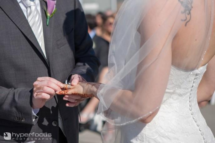 vancouver_wedding_photographer_UBC_Boathouse_39