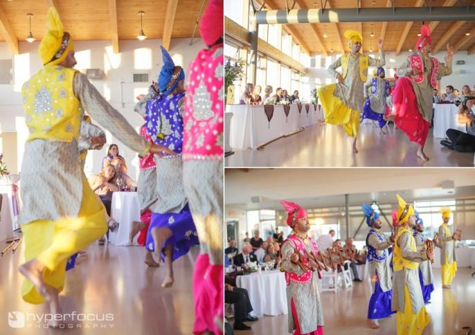 vancouver_wedding_photographer_UBC_Boathouse_46