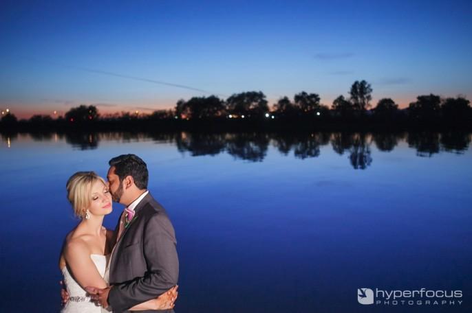 vancouver_wedding_photographer_UBC_Boathouse_51
