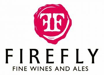firefly_PANTONE_logo
