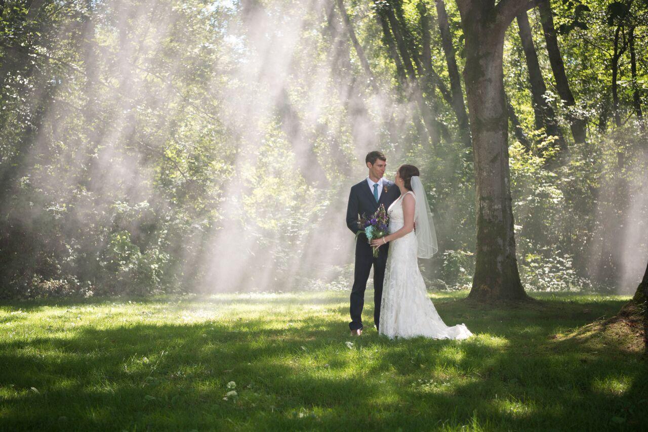 Bishop & Lind Photography - http://www.bishopandlind.com/
