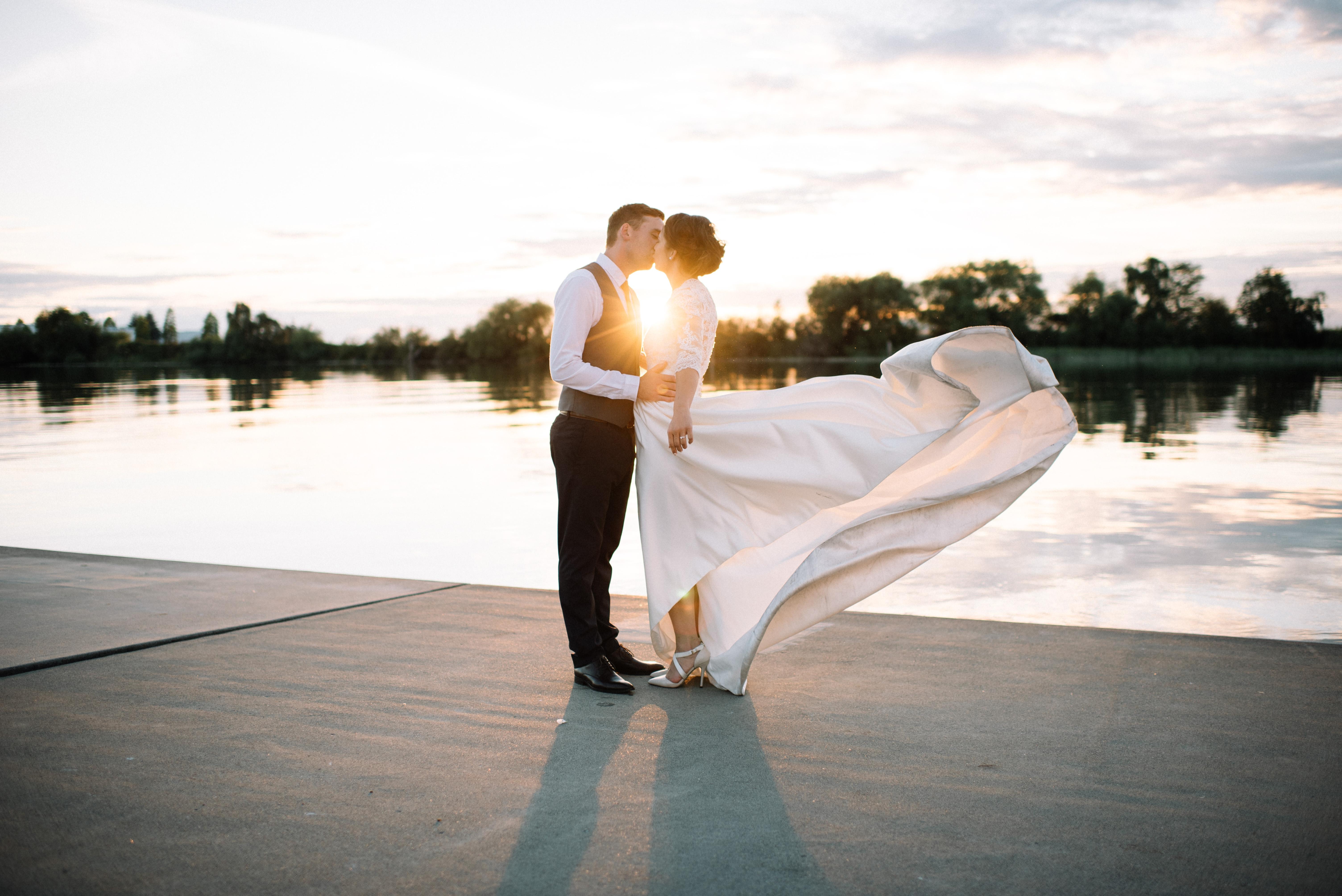 http://iamjohnyoo.com // IAMJOHNYOO PHOTOGRAPHY // @iamjohnyoo